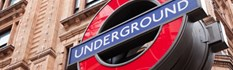 Legrand powers London Underground in multi-million pound transformer deal