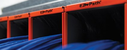 EZ-Path® fire stopping devices