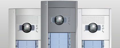 bticino door entrance panels thumbnail?mode=crop&width=423&height=169&rnd=130880173620000000 bticino door entry systems legrand uk & ireland bticino door entry wiring diagram at gsmportal.co