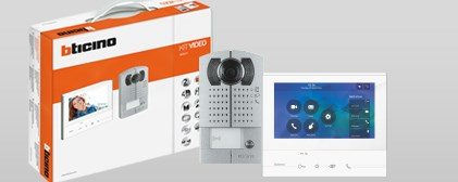 bticino door entry kits thumbnail?mode=crop&width=423&height=169&rnd=130880173930000000 bticino door entry systems legrand uk & ireland bticino door entry wiring diagram at gsmportal.co