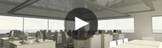 BIM-YouTube-video-tutorial.png
