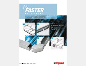 download the faster by design brochure
