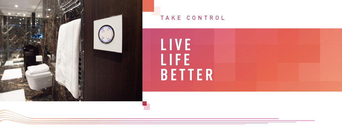 New-products-live-life-better-banner.jpg