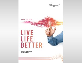 Download the Live life better brochure