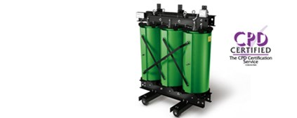 Guide to specifying medium voltage transformers
